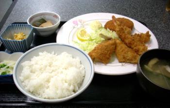 Tokiwa02